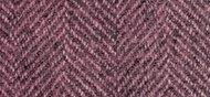 WDW Wool Crepe Myrtle Herringbone 2275HB