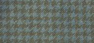 WDW Wool Blue Heron Houndstooth 1155HT