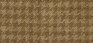 WDW Wool Camel Houndstooth 1220HT