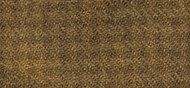 WDW Wool Gingerbread Houndstooth 1234HT
