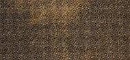 WDW Wool Chestnut Houndstooth 1269HT