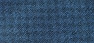 WDW Wool Deep Sea Houndstooth 2104HT