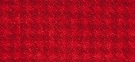 WDW Wool Candy Apple Houndstooth 2268aHT