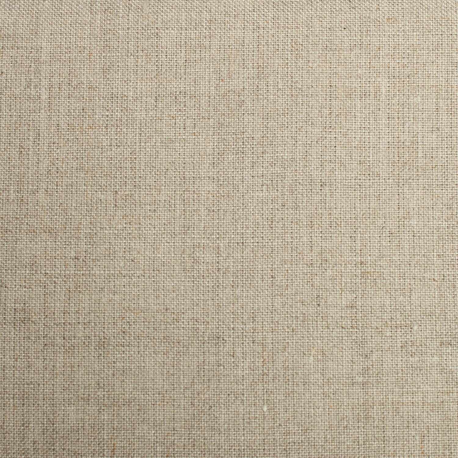 ACLL 45ct Woven Sage