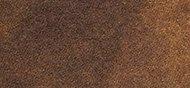 WDW Wool Chestnut Solid 1269