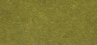 WDW Wool Citronella Solid