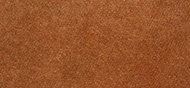 WDW Wool Cognac Solid 2242