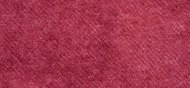 WDW Wool Begonia Solid 2263