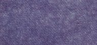 WDW Wool Iris Solid 2316
