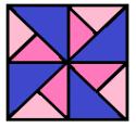 https://media.rainpos.com/7057/125x118_pinwheel_coloredpng.png