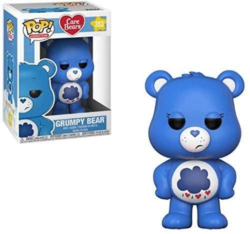 Funko Pop! Care Bears Grumpy 353