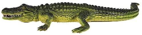 Mamejo Nature 16 American Alligator