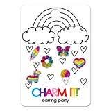 Charm It! Earring Party Set
