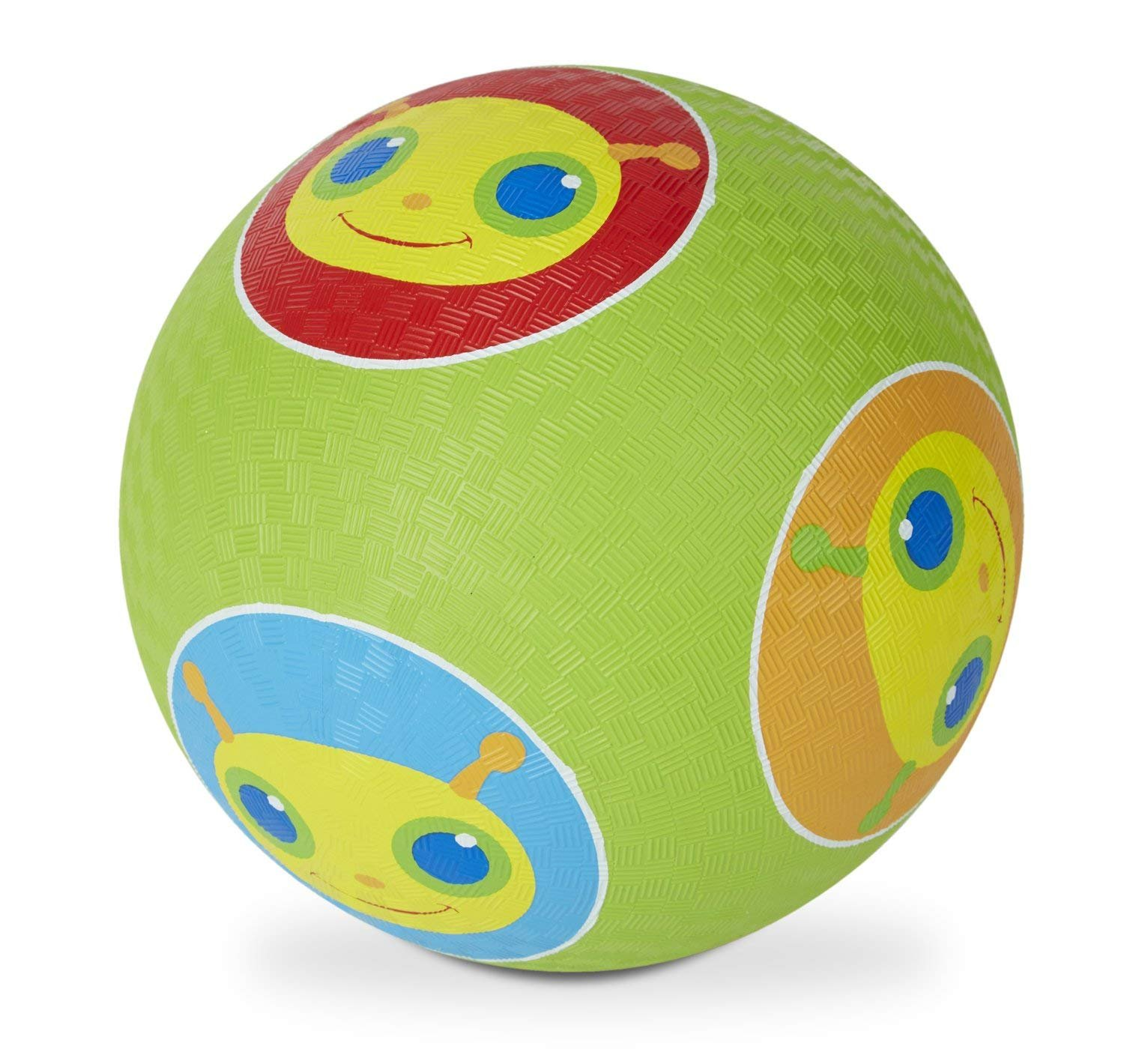 Melissa & Doug Kickball- Giddy Buggy