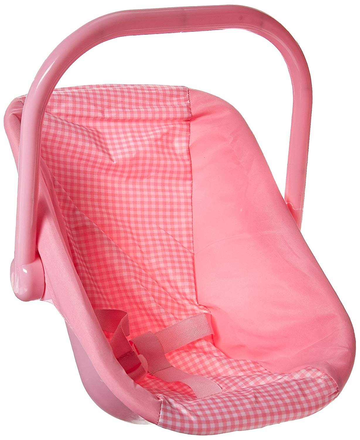 Doll Car Seat Doll Carrier