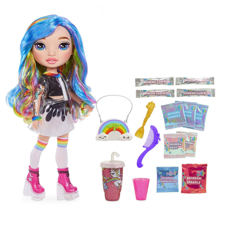 Poopsie Rainbow Surprise Doll
