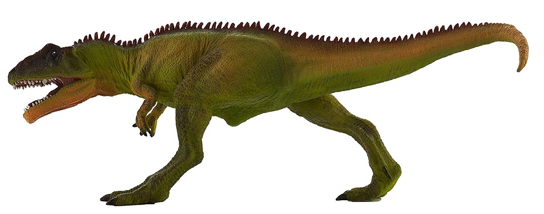 Mojo Gigantosaurus Dinosaur Figure