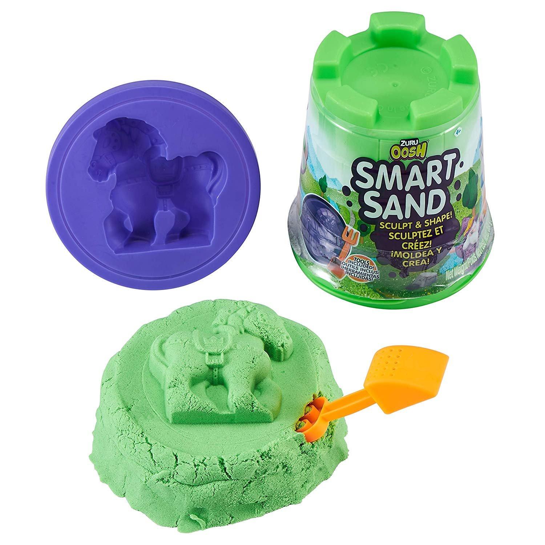 Zuru Oosh Smart Sand