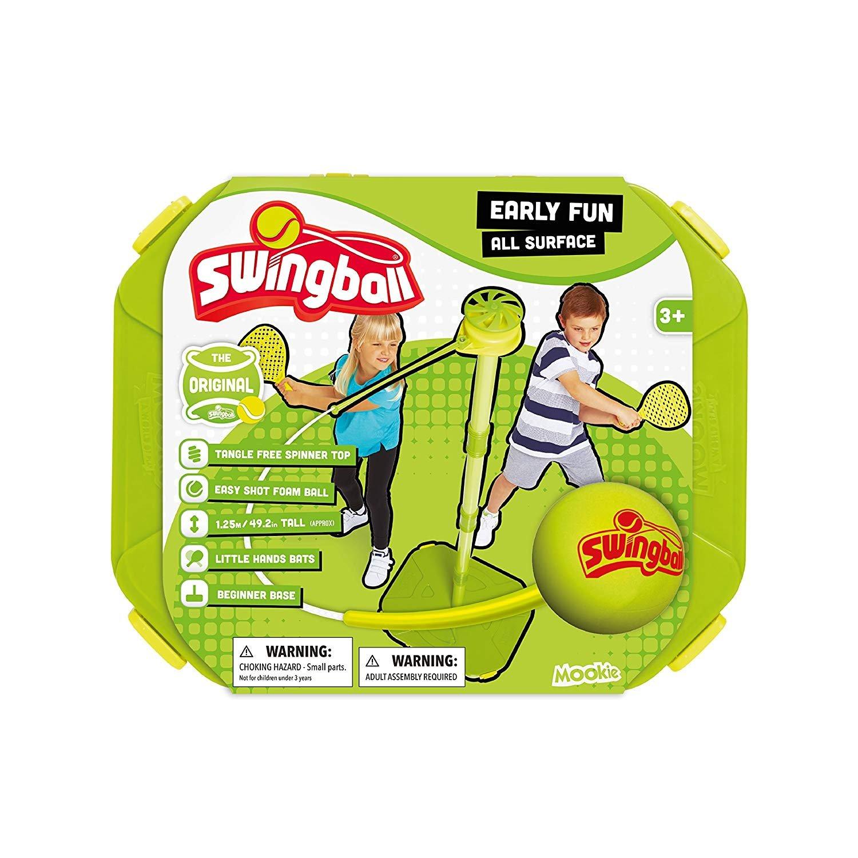 National Sporting Goods Swingball