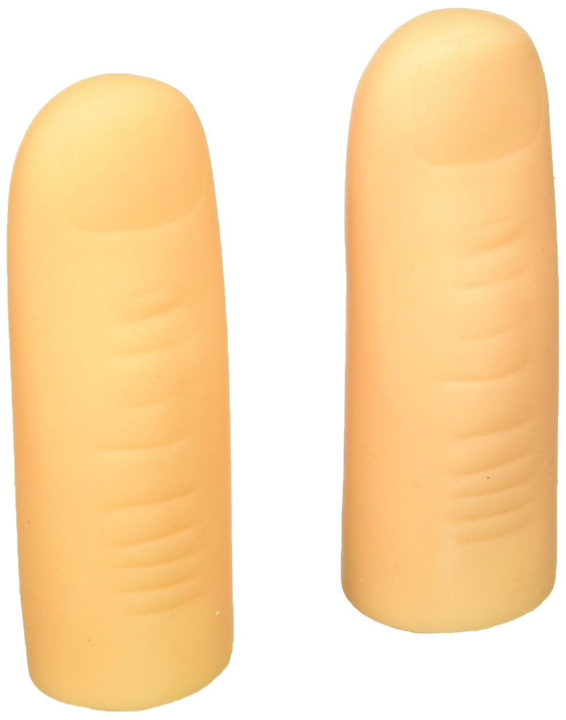 Alien Glo Fingers- 2 pack