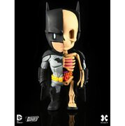 Mighty Jaxx XXray 4D Batman Collectible Figure by Jason Freeny