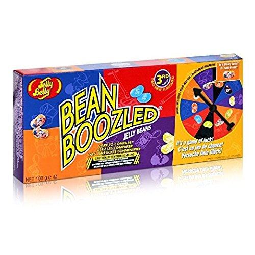 Bean Boozled Gift Box 3.5oz