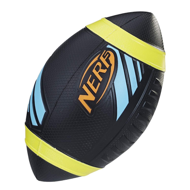 Nerf Pro Grip Football