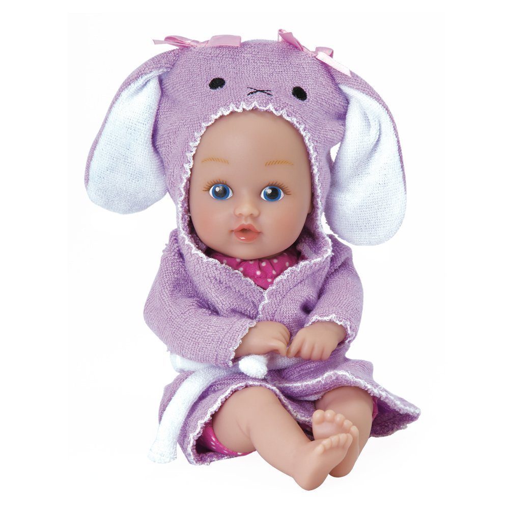 Adora Bath Time Babytots Doll