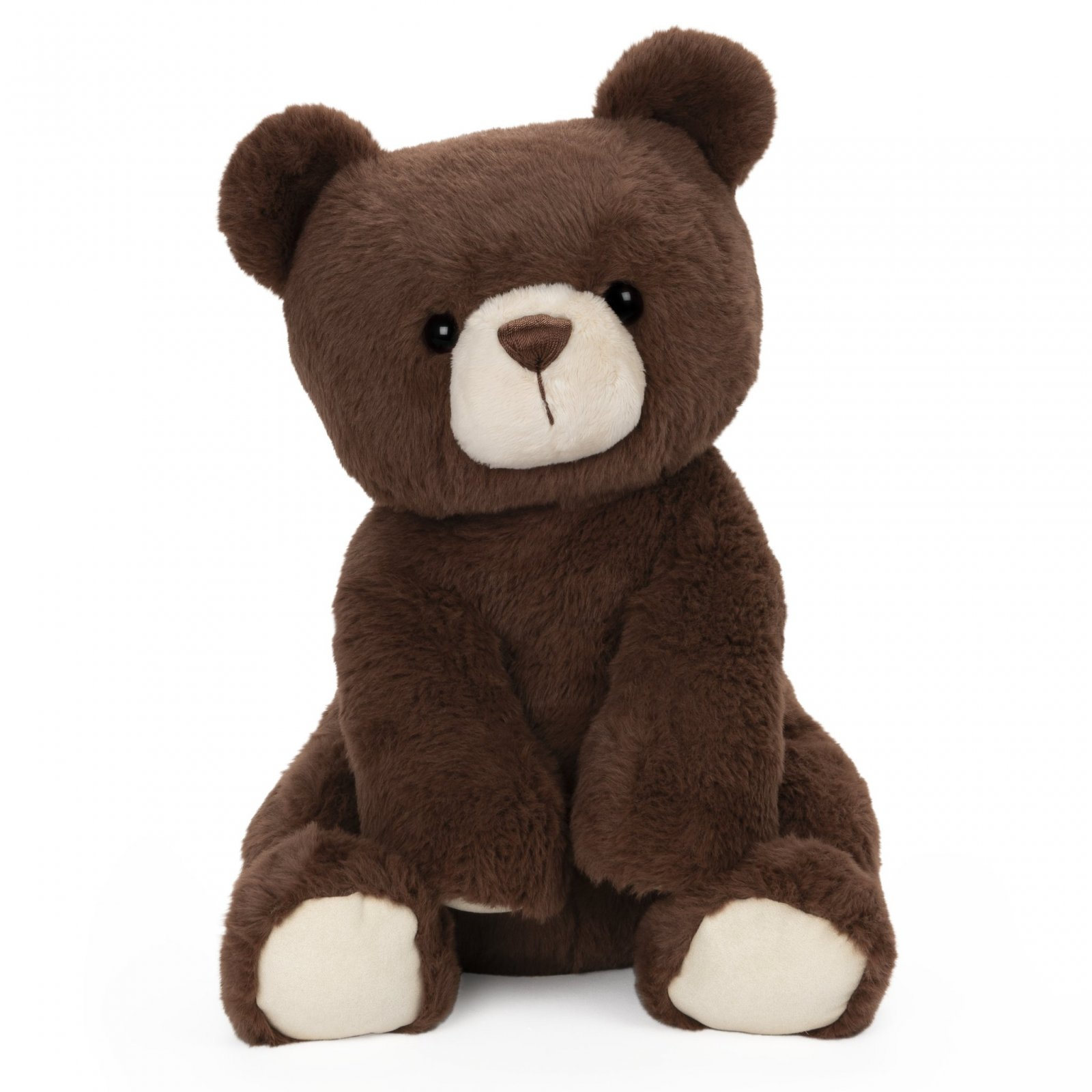 Gund Brown Bear Finley Teddy Bear 13