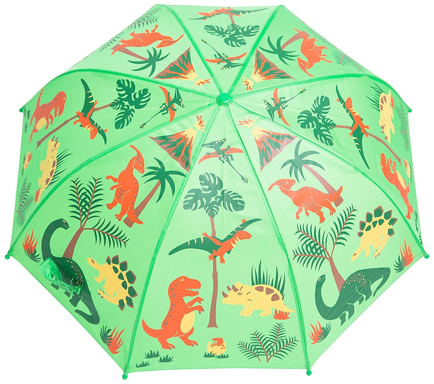 Babalu Umbrella Dinosaur