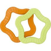 Bioseries Star Teether