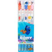 Finding Dory 5 Pack Smencils