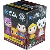 Funko Mystery pack DC Super Heroes (1 Random Figure)