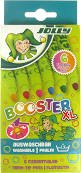 Booster XL Washable Markers- 6 count