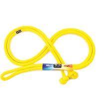 8' Yellow Jump Rope