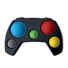 OMG Mega Pop Hand Controller Pop Fidget Toy