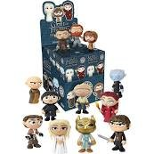 Funko Game of Thrones Mystery Mini Edition 3 Bind Box