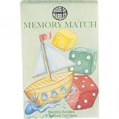 Memory Match Playing Cards DC