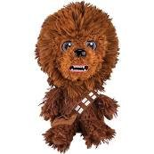 Funko Galactic Plushie Star Wars Chewbacca