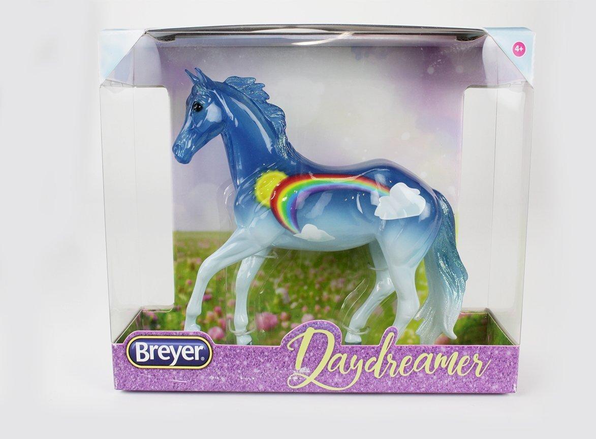 Breyer Classics Day Dreamer