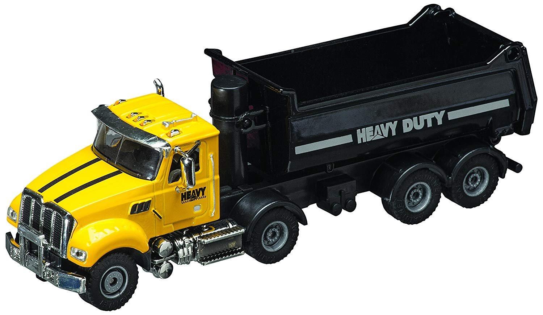 Daron Heavy Duty Dump Truck