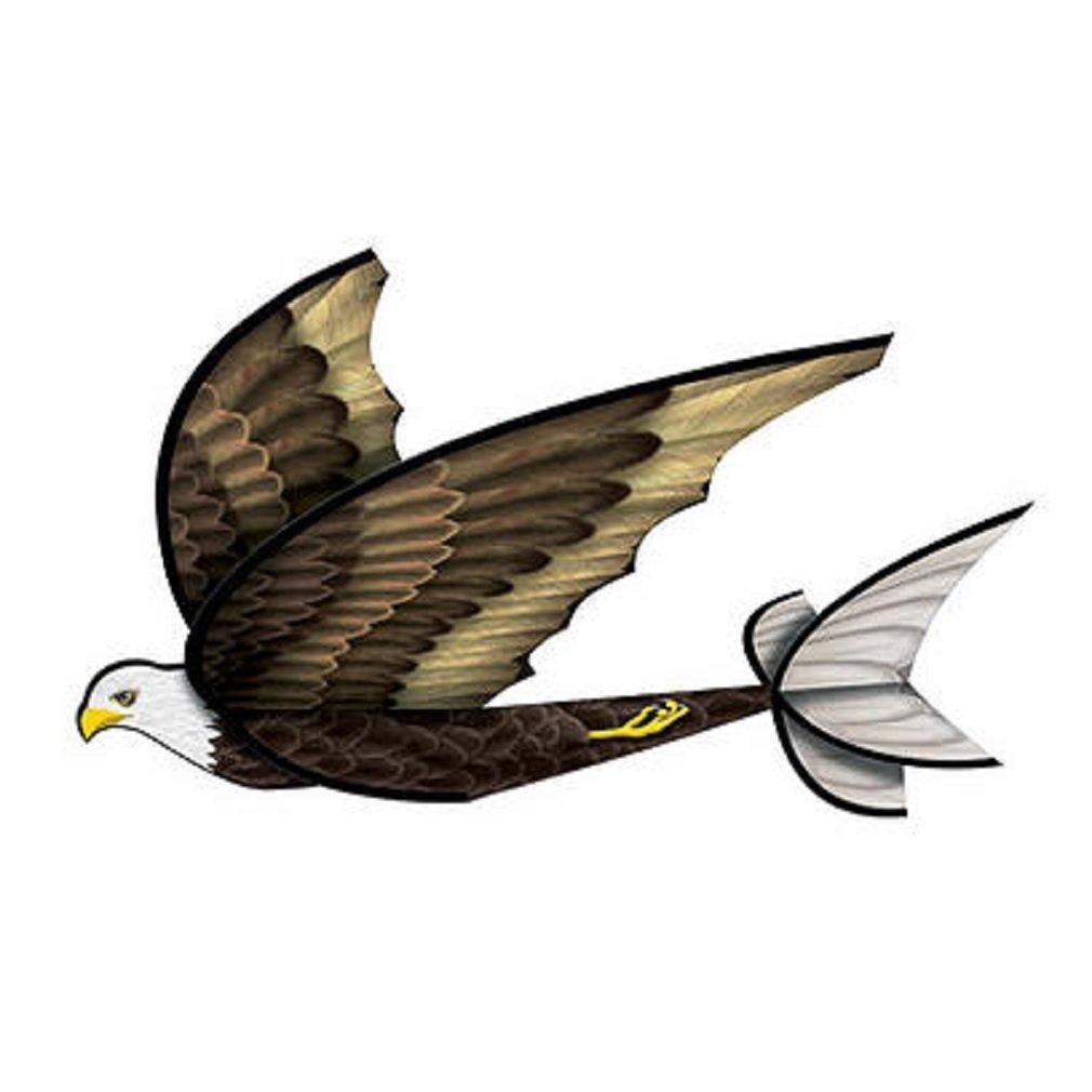 XGlider Flexwing 25 Pterodactyl Glider