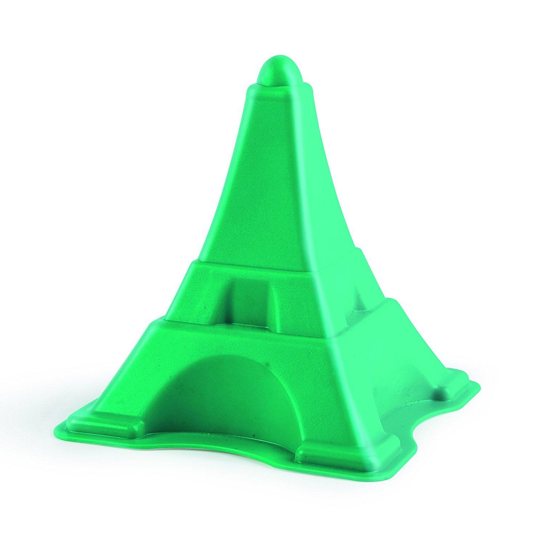 Hape Eiffel Tower Sand Mold