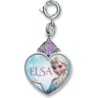 Charm It Elsa Charm