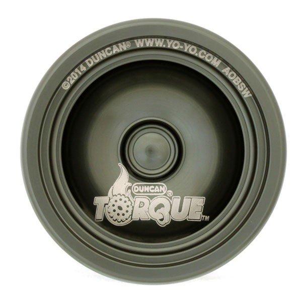 Duncan Torque Superior Performance Yoyo