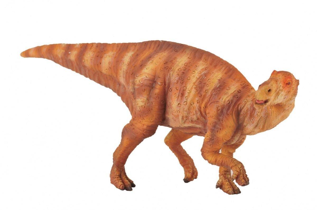 Collecta  Muttaburrasaurus Dinosaur Toy Figure
