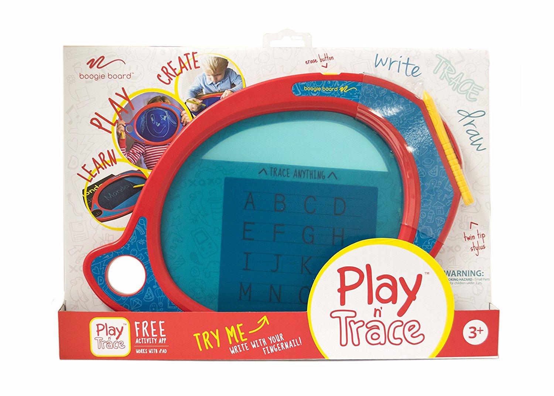 Boogie Board Play n Trace Board