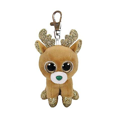752fa022dbc Ty Beanie Boos and Backpack Clips