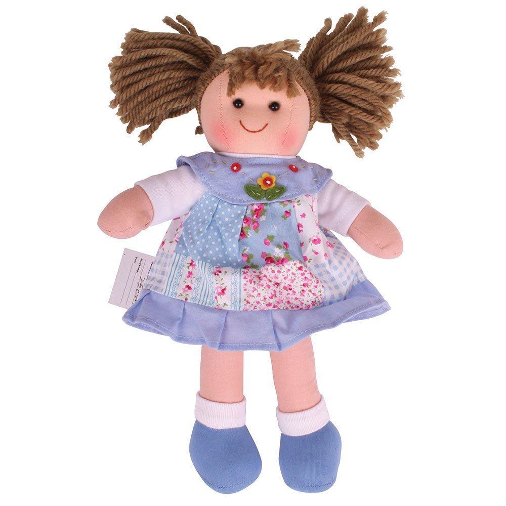 Big Jigs Sarah 10 Doll
