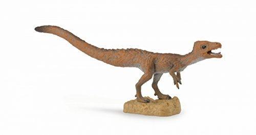 Collecta Sciurumimus Dinosaur Toy